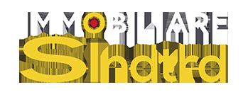 immobiliare-sinatra-logo
