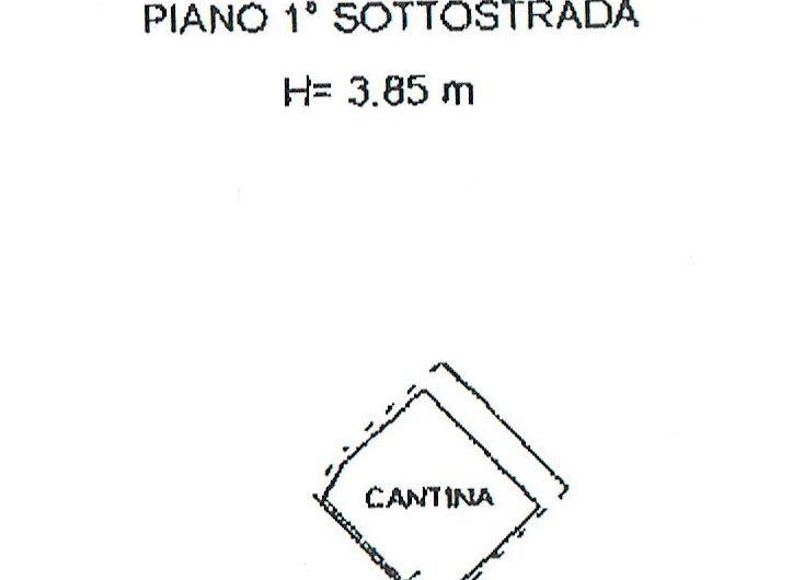 A-512 PATERNO' VIA MALTA