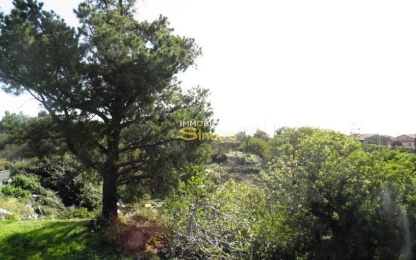 I-208 BELPASSO – C.DA BORRELLO – VIA GIANNI RODARI