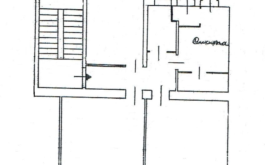 A-656 PATERNO' – VIA EMANUELE BELLIA