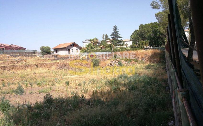 I-211 PATERNO' – VIA ALCIDE DE GASPERI