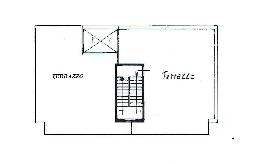 B-372 PATERNO' – VIA MESSINA