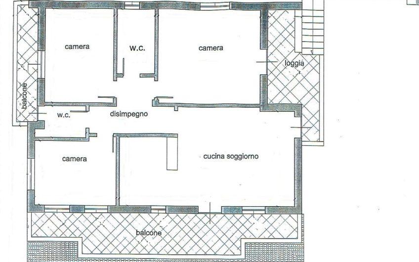 L-214 S. MARIA DI LICODIA – VIA CAVALIERE BOSCO