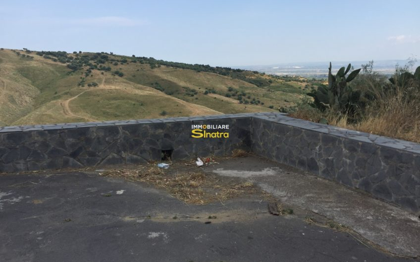 I-179 MOTTA SANT' ANASTASIA – VIA MONTALTO
