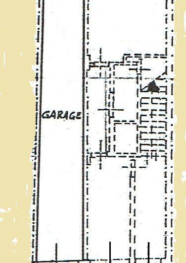 A-704 PATERNO' – VIA ANCONA