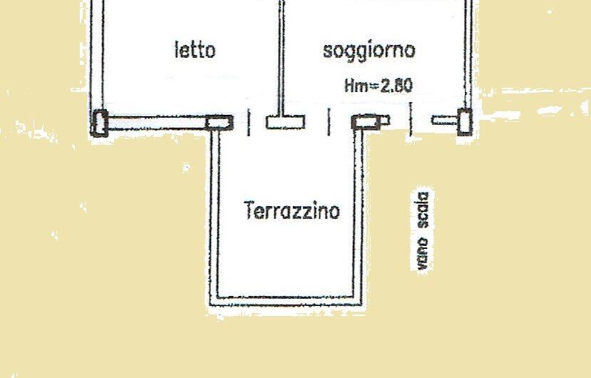 A-709 PATERNO' – VIA EMANUELE BELLIA